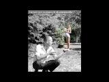 «наша скромная свадьба» под музыку Катя Бужинская и Андрей Ищенко - Семья. Picrolla