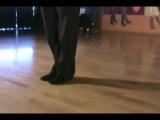 Самоучитель аргентинского танго [Argentina_Tango_Dario1]