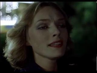 Мэри Поппинс, до свидания - Ветер перемен